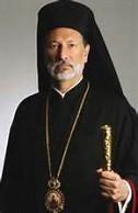 Bishop Mitrophan